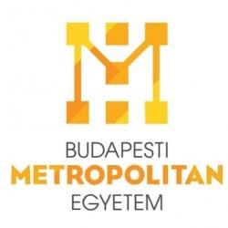 Budapesti Metropolitan Egyetem